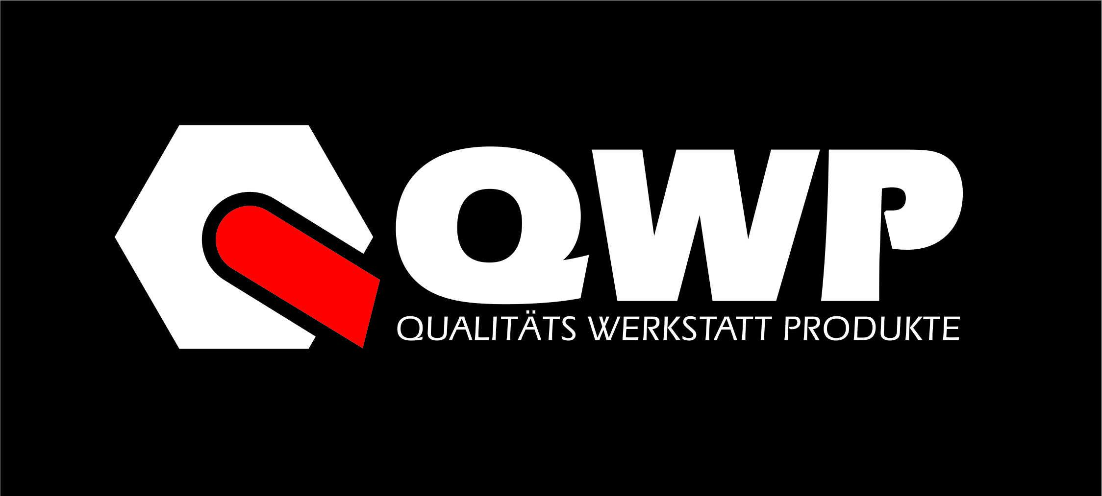 QWP.jpg