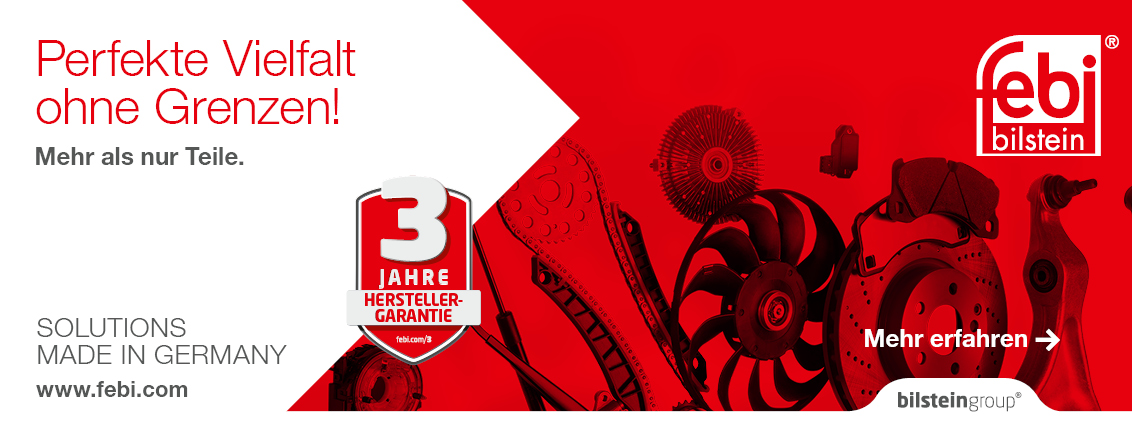 febi-car-online-banner 1132x426 Generic-DE.jpg